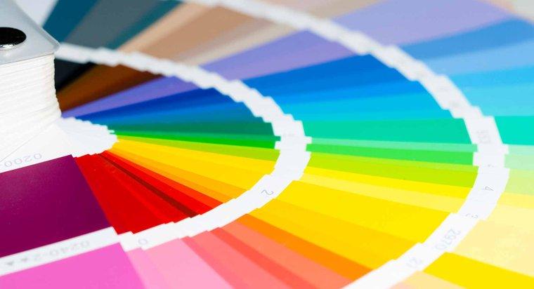 Olika färger att välja på vid lackering av köksluckor | Västkust Lackering